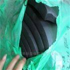 华美代理 正宗品牌橡塑板 吸音板厂家