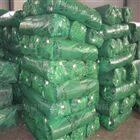 安徽巢湖橡塑保溫板供应商