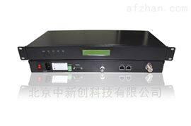DNTS-78NTP网络时间服务器
