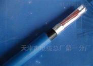 矿用通信电缆 MHYV-20*2*0.5