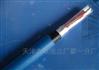 礦用通信電纜 MHYV-20*2*0.5