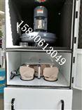外径研磨机配套集尘器 内径打磨集尘机