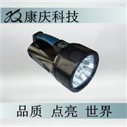 价格、厂家(JIW5300)便携式超强气体探照灯