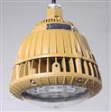 化工制药免维护LED防爆照明灯厂家