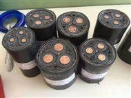 铝芯高压电缆YJLV8.7/10KV电厂用电缆