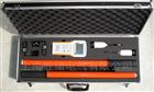 高压核相仪(无线核相器)