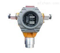 固定式氯化氢浓度超标检测仪