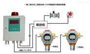 潍坊液化气气体探测器价格