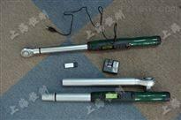 SGTS-600(100-6000N.m)数据传输扭力扳手