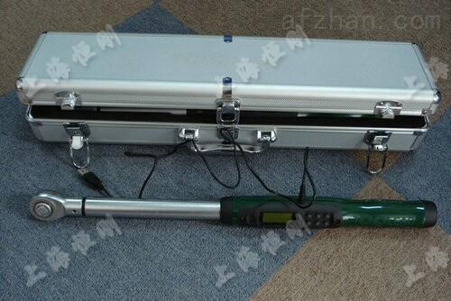 无线数显扭力扳手2-2000N.m生产商