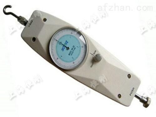 3-100N机械指针测力仪价格