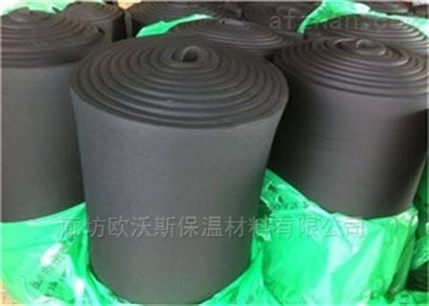 辛集b1级橡塑保温板厂家销售价格