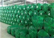 常州橡塑保温板厂家的内部价格
