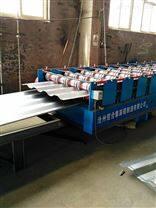 集装箱专用板 顶板侧板批发
