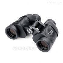 博士能双筒望远镜7x35 173507自动调焦观剧