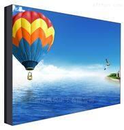TV-4749D 47英寸拼接屏