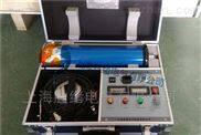 高压电线电缆耐压试验发生器/试验装置