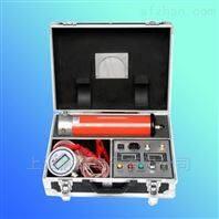 GF系列高频直流高压发生器厂家直销