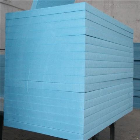 通州2公分厚地暖模块 挤塑保温板厂家