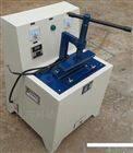 KS-YHJ全自动控温电缆压号机