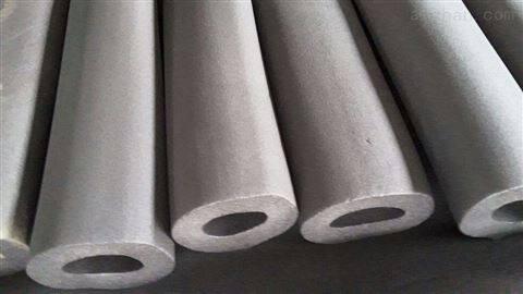 不干胶橡塑保温管指数性能