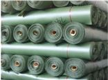 哪里生产防火布的厂家多