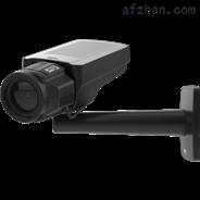 AXIS Q1615 Mk II 网络摄像机