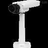 安讯士AXIS 网络摄像机