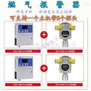 RBT-6000-气体报警器气体检测仪气体报警设备