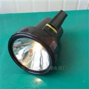 海洋王CH368手提式强光探照灯