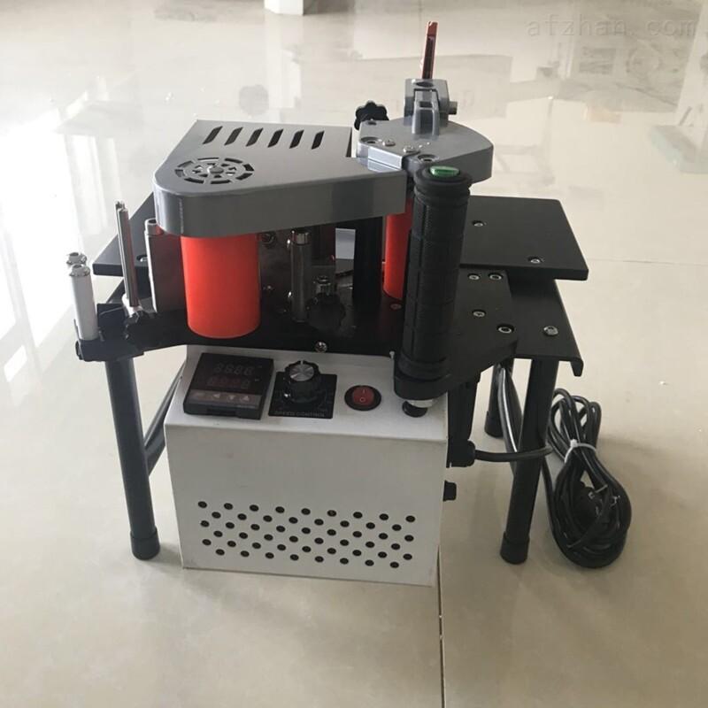qs02-手提封边机家具用加大胶锅群硕木工机械-供求-
