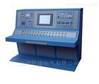 YZGK-I高低压开关柜通电试验台