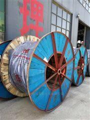 JKLYJ JKL滁州市185架空钢芯铝绞线