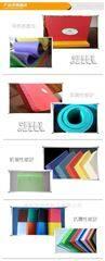 B1级新型橡塑板价格