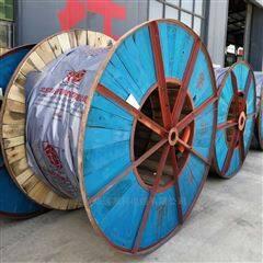 NG-A(BTLY)国标矿物不燃性电缆报价
