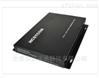 HD-SDI+反向数据+音视频光端机