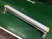 LED防爆节能荧光灯