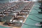 无线显示电子称重模块,50吨称重电子模块