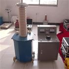 工频耐压仪装置