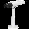 安讯士AXIS P1354 网络摄像机