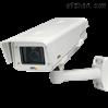 安讯士AXIS P1347-E 网络摄像机