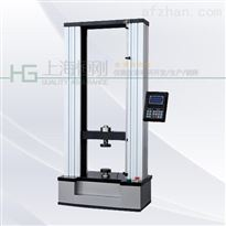 1T液晶显示台式电子万能试验机上海生产商