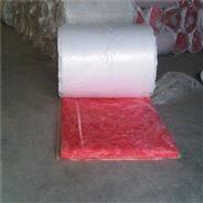 玻璃棉钢丝网钢丝绳岩棉