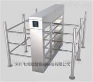 HSM-ZZ01专业生产转闸
