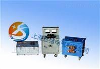 大电流发生器/1000A轻型升流器
