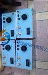 直流升流器,SLQ-25000A大电流发生器