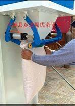 邯郸高速小麦颗粒灌装机厂家