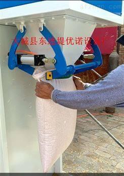 济南立式稻谷灌装机设备价格