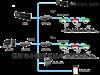全视频车位引导系统
