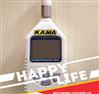 捷德电子安全监管装备本安型温湿度检测仪
